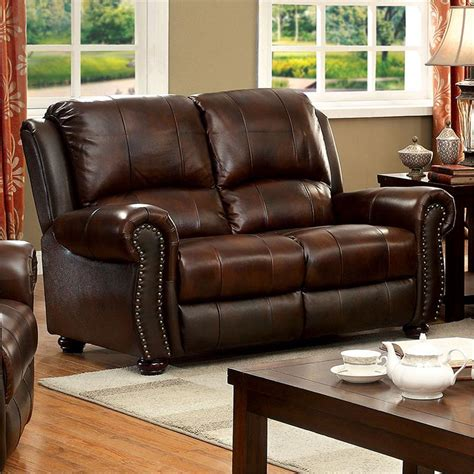 Leather Coffee Sofa End Tables Shop The Best Deals