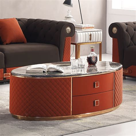 Leather Coffee Tables Buy or Sell Coffee Tables in