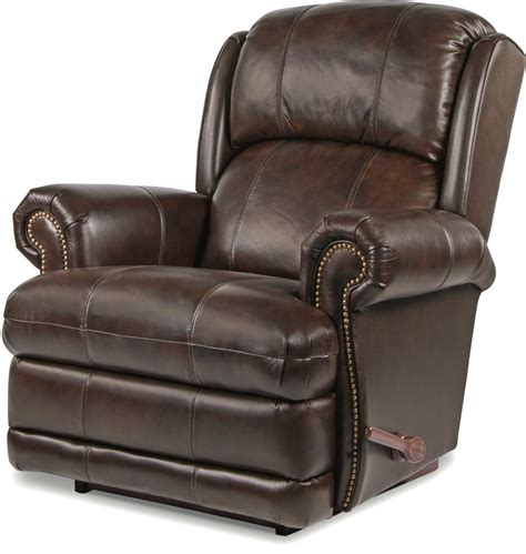Leather Recliner chairs and Lazy Boy Recliners