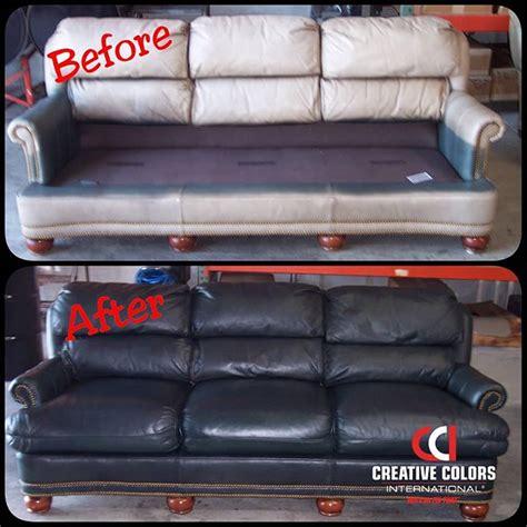 Leather Repair Vinyl Fabric Repair We Can Fix That