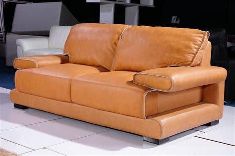 Leather Sofas Chairs Couch Leather Furniture Direct