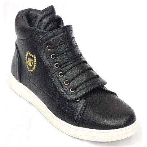 Leather Styles Mens Shoe Zone
