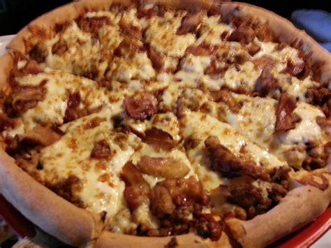 Leawood Minsky s Pizza