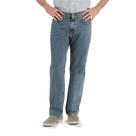 Lee jeans mens Lee jeans womens Lee jeans Lee boys jeans