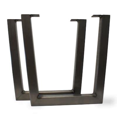 Leg Coffee Table Sets Lowe s Canada