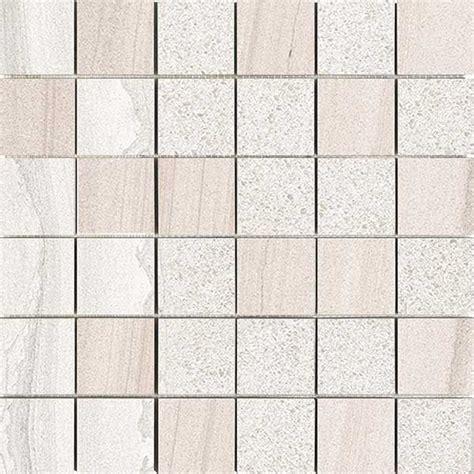 Legend Arena Glazed Porcelain Tiles by ROCA Porcelain