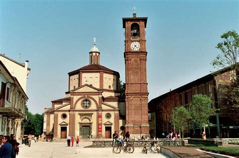 Pubbli Store Legnano image 18