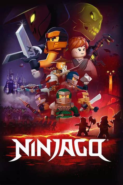 Lego igre Crtani filmovi Besplatni Crti i