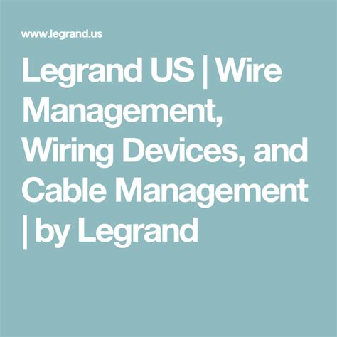 murphy safety switch wiring diagram images legrand us wire management wiring devices and cable