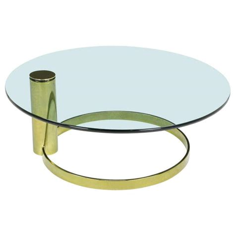 Leons s Coffee Table Ottoman for sale furniture by owner