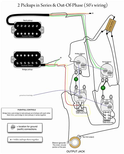 vintage wiring diagram les paul vintage image electric guitar wiring diagram les paul images on vintage wiring diagram les paul