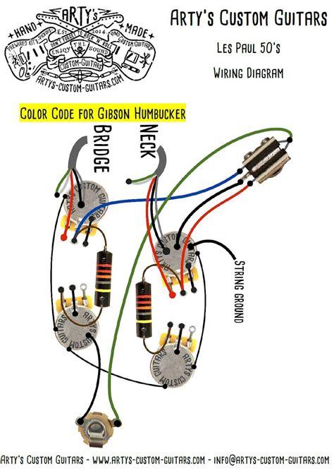 les paul vintage wiring diagram les image wiring wiring diagram les paul studio images on les paul vintage wiring diagram