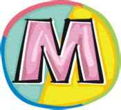 Letter M Activities Fun Ideas for Kids ChildFun