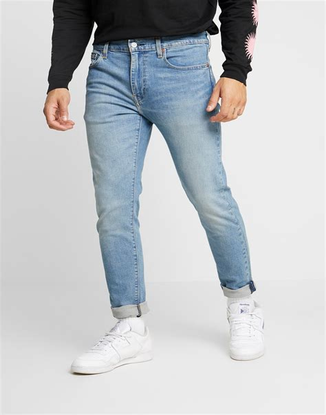 Levi s 512 jeans Slim Fit Mens Levi s jeans 49 98