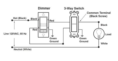 wiring diagram for a leviton 4 way switch images leviton 4 way wiring diagram leviton