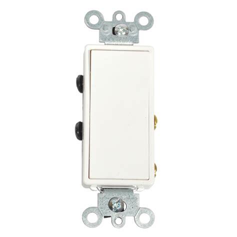 leviton decora 3 way switch wiring diagram leviton leviton decora 3 way switch wiring diagram 5603 images outlet on leviton decora 3 way switch