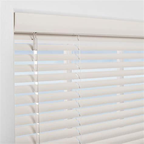 Levolor Mini Blinds Aluminum Blinds Blinds