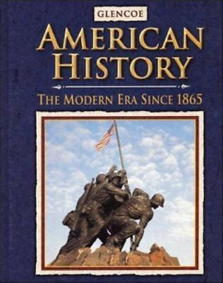 Liberian Americans History Modern era The first