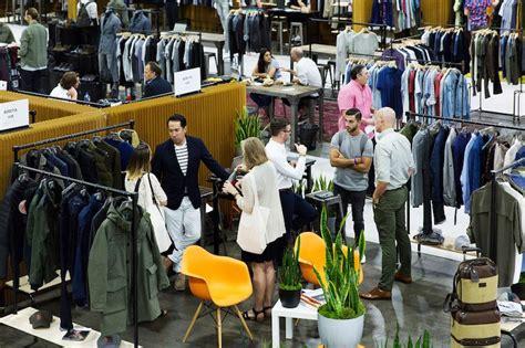 Liberty Fashion Lifestyle Fairs Brand List
