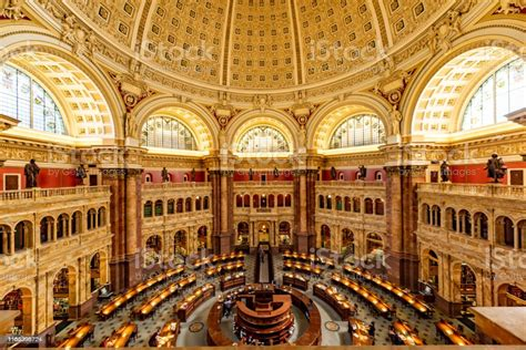 Library of Congress Prints Photographs Reading Room