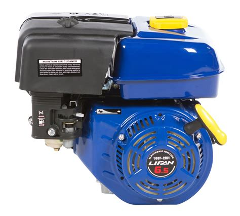 engines lifan power usa images pro series engines lifan power usa lifan power products lifan power