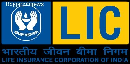 Life Insurance Corporation of India Home