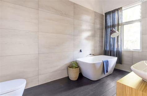 LifesTiles Floor Tiles and Bathroom Tile Warehouse Adelaide