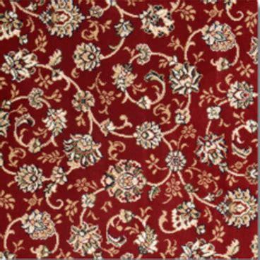 Lifestyle Floors Stately Home Carpet Wilton House Rouge