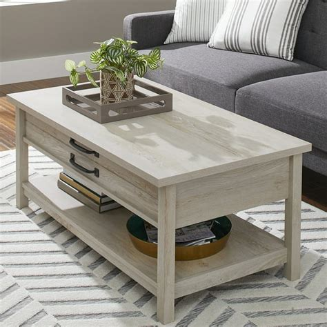 Lift Top Coffee Table Better Homes and Gardens