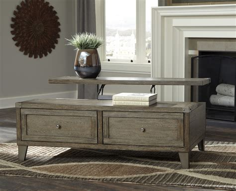 Lift Top Coffee Table Plans Lift Top Coffee Tables