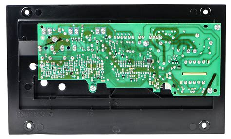 wiring diagram chamberlain garage door opener images garage door liftmaster 41a4252 7g garage door opener circuit board