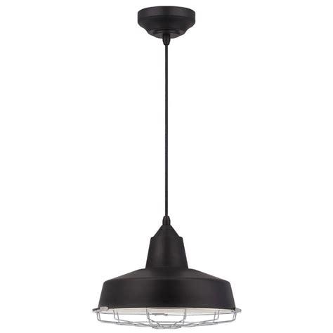Light Fixture Accessories Westinghouse Lighting Lamps