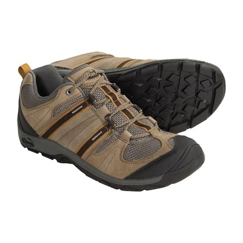 Light Hiking Shoes for Men Chaco