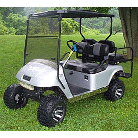ez go golf cart light wiring diagram images ez go gas golf cart light kits for e z go golf carts buggiesunlimited