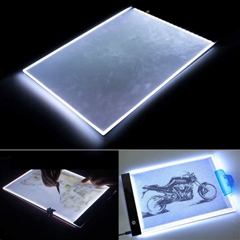 Light Tables and Light Boxes Art Supplies at BLICK art