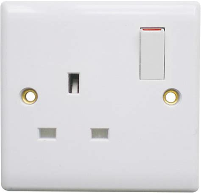 triple light switch wiring diagram uk images triple single light switches double triple dimmer switches at homebase