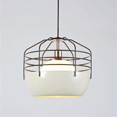 Lighting Brands Modern Lighting Living Lumens
