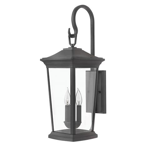 Lighting Fixtures Ceiling Wall Outdoor Bellacor