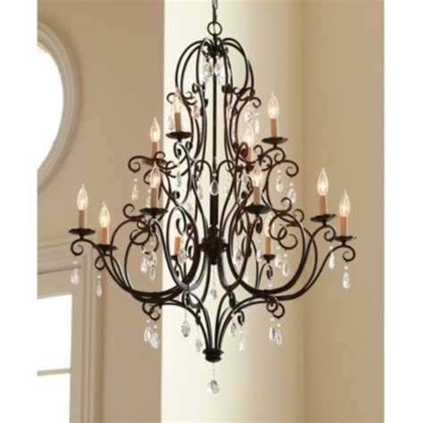 Lighting Home Lighting Ballard Designs