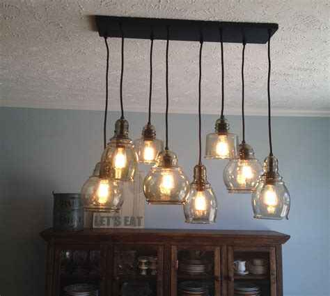 Lighting Light Fixtures Pottery Barn