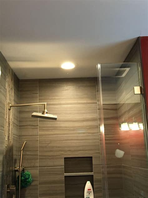 Lights N Showers Bathroom accessories Lightings