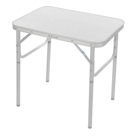 Lightweight Aluminum Folding Table Direcsource Ltd XYT