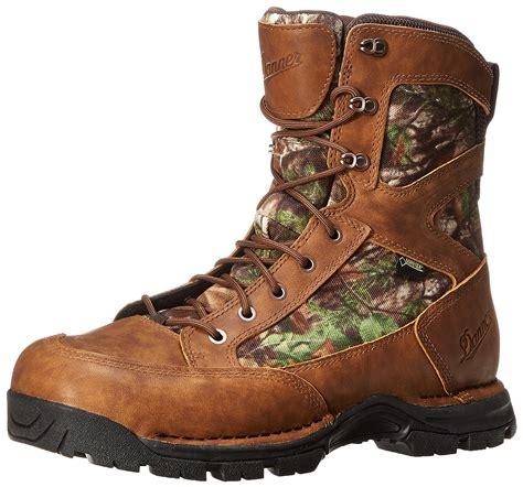 Lightweight Boots Lightweight Uninsulated Boots