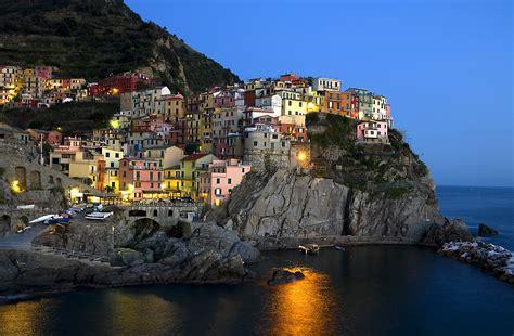 Motoagricola Usata Liguria image 6