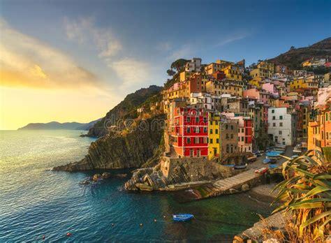 Motoagricola Usata Liguria image 17