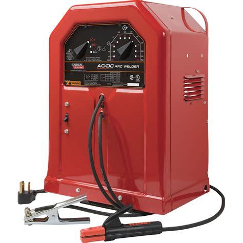 220v welder plug wiring diagram images 220v welder plug wiring lincoln electric ac dc 225 125 stick welder 230 volts