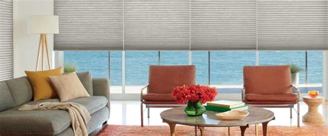 Lindsey Blinds Etc in Naples FL Window Treatments