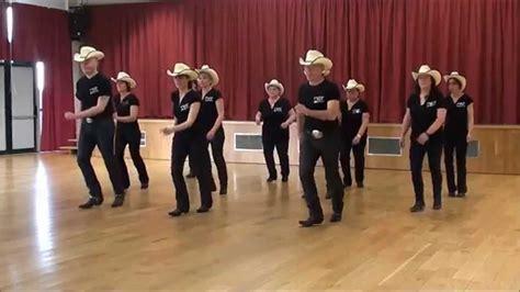 Linedancing Shop Regalos Cowboy and Line Dance shop