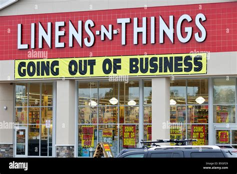 Linens N Things Official Store