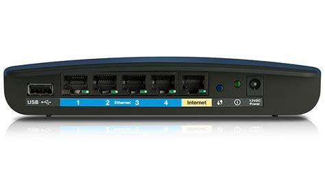 Linksys E3200 router setup using Cisco Fix Home Network